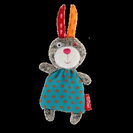 리필 캣닢 - 토끼양