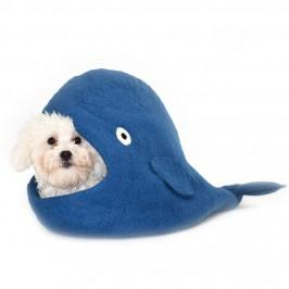 고래 울 하우스