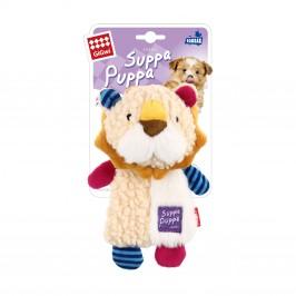 슈파푸파 - 애기곰